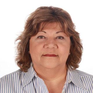 MARIA TERESA MARTINEZ RALOG