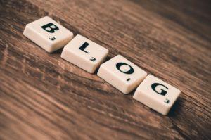 blog ralog
