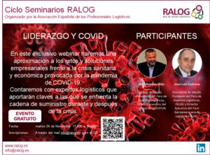 webinar ralog-24-11-2020