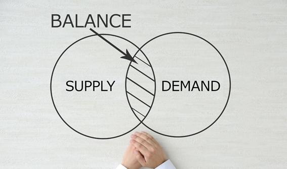 planificacion de la demanda
