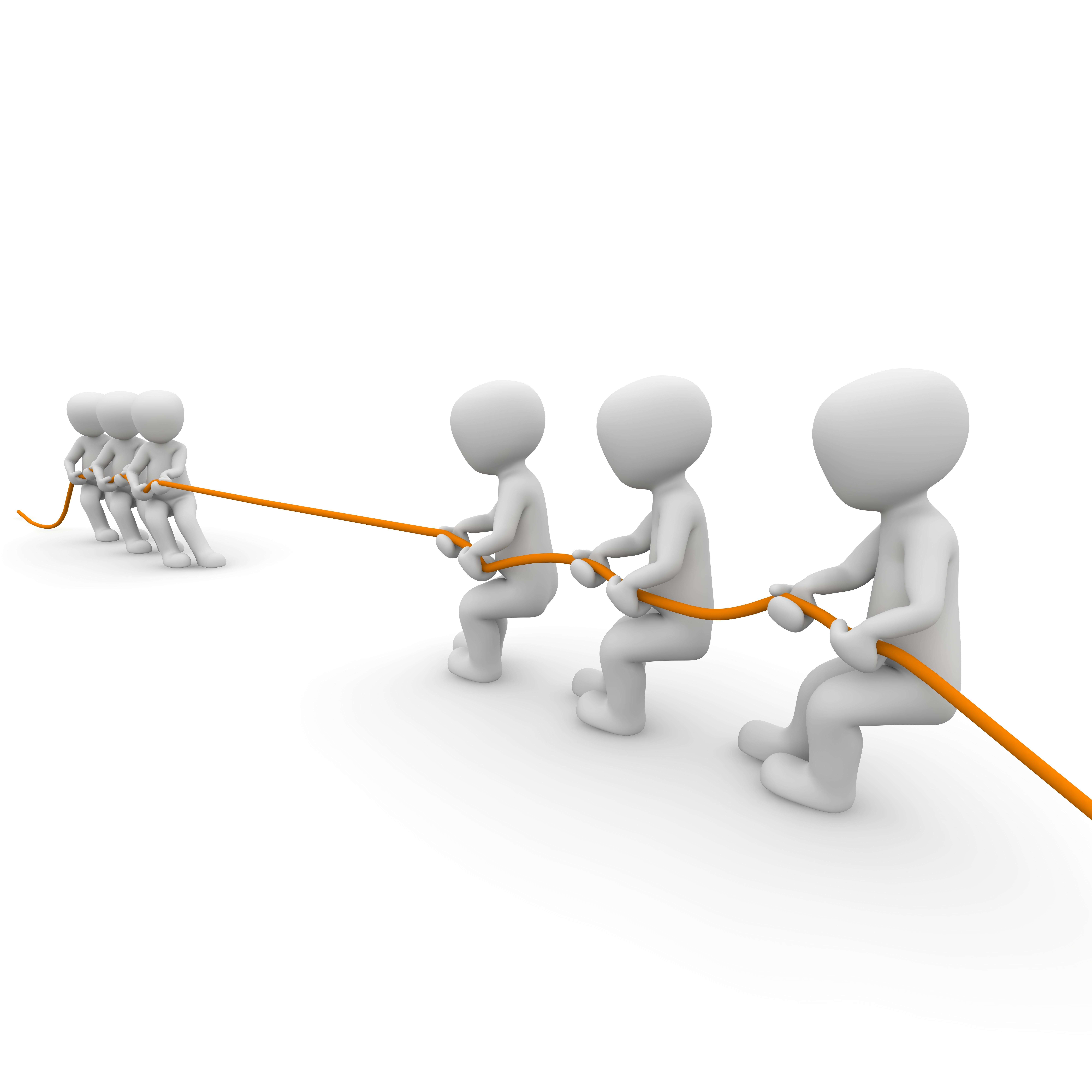 estrategia industrial ralog
